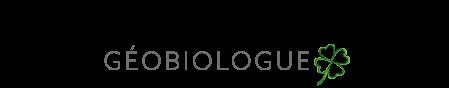Logo Le Secret du bien-être