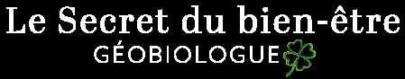 Logo Le secret-du-bien-être